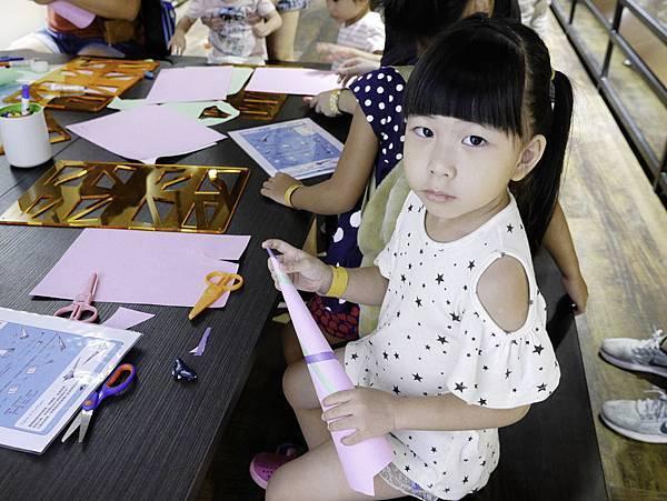 奧森兒童博物館 KidsAwesome-31.jpg