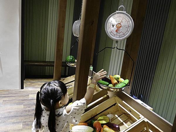 奧森兒童博物館 KidsAwesome-39.jpg