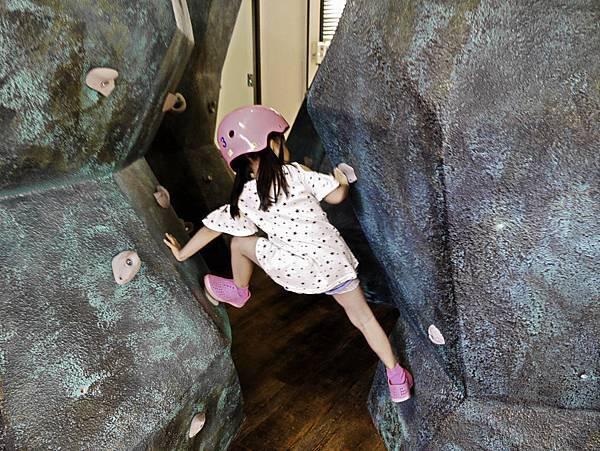 奧森兒童博物館 KidsAwesome-41.jpg