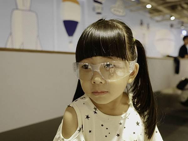 奧森兒童博物館 KidsAwesome-46.jpg