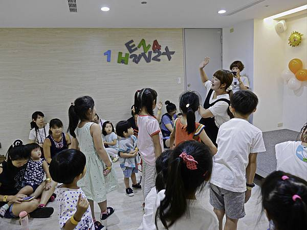 奧森兒童博物館 KidsAwesome-47.jpg