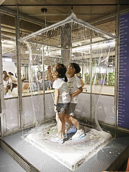奧森兒童博物館 KidsAwesome-48.jpg