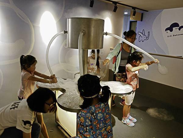 奧森兒童博物館 KidsAwesome-49.jpg