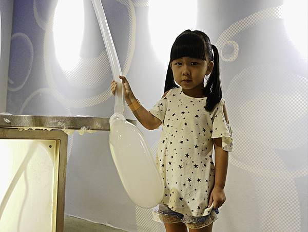 奧森兒童博物館 KidsAwesome-51.jpg