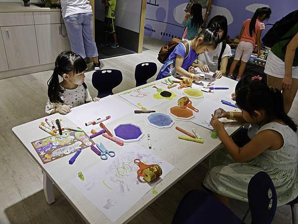 奧森兒童博物館 KidsAwesome-57.jpg