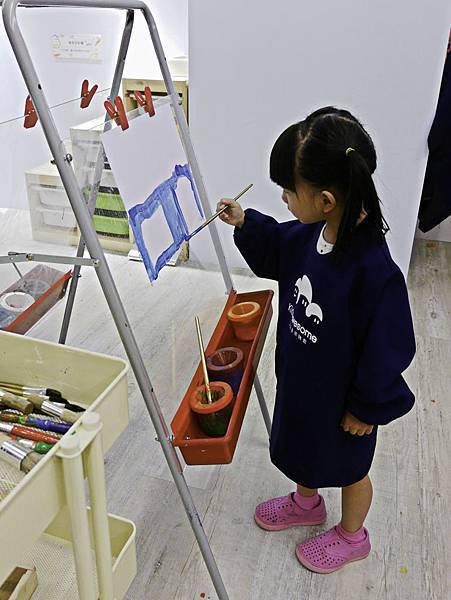 奧森兒童博物館 KidsAwesome-59.jpg