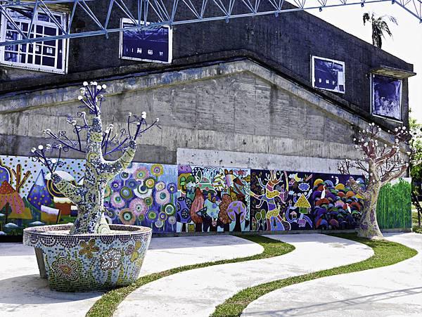 中興文化創意園區,小魯班木工坊,親子DIY-14.jpg