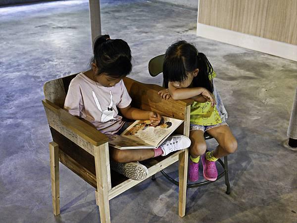 中興文化創意園區,小魯班木工坊,親子DIY-21.jpg