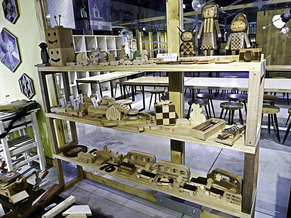中興文化創意園區,小魯班木工坊,親子DIY-43.jpg