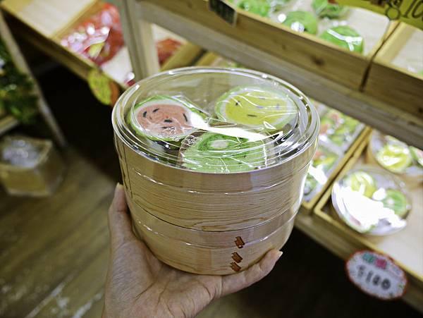 宜蘭金紙吐司,西瓜吐司,樂禾吐司-13.jpg