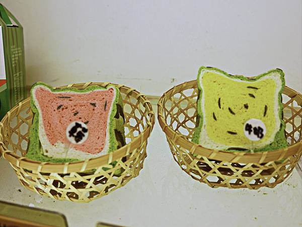 宜蘭金紙吐司,西瓜吐司,樂禾吐司-16.jpg