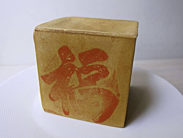 宜蘭金紙吐司,西瓜吐司,樂禾吐司-22.jpg