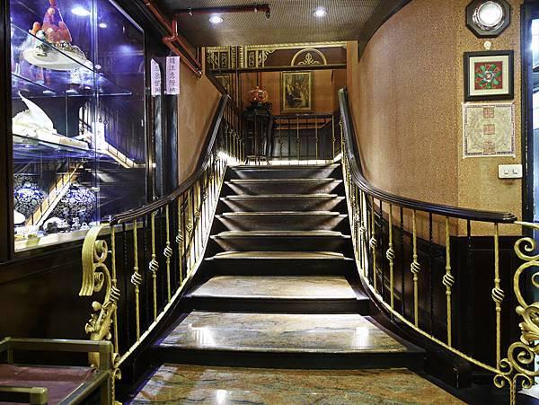 台北魚翅餐廳-3.jpg