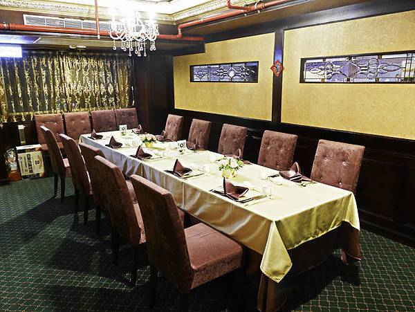 台北魚翅餐廳-4.jpg