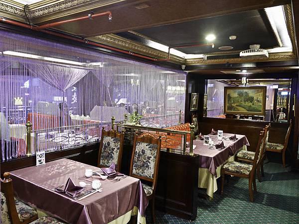 台北魚翅餐廳-5.jpg