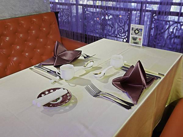 台北魚翅餐廳-9.jpg