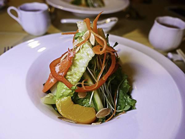 台北魚翅餐廳-10.jpg