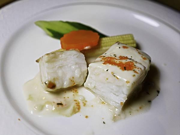台北魚翅餐廳-21.jpg