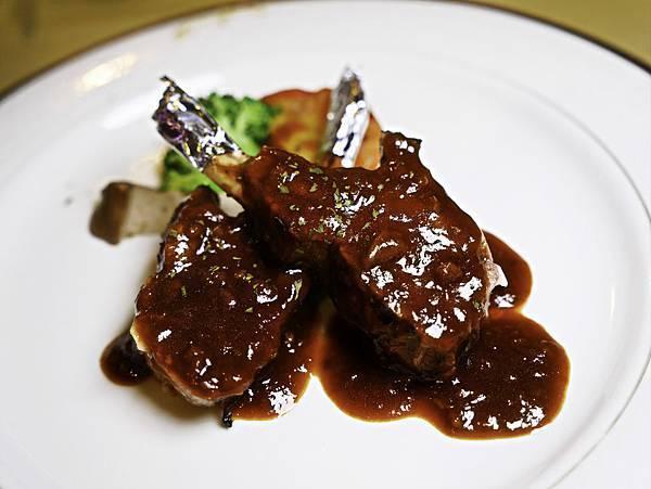 台北魚翅餐廳-25.jpg