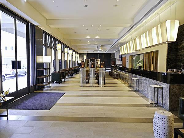 鹿港永樂酒店-8.jpg