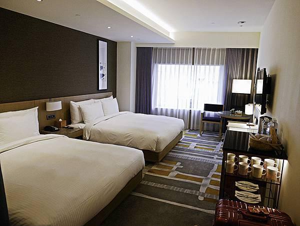 鹿港永樂酒店-12.jpg