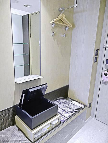 鹿港永樂酒店-22.jpg