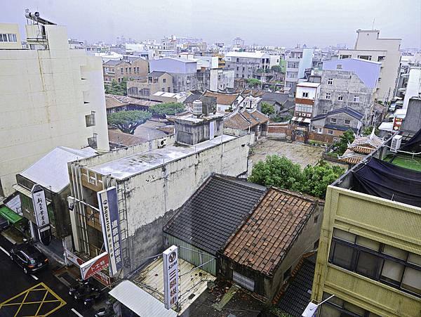 鹿港永樂酒店-23.jpg