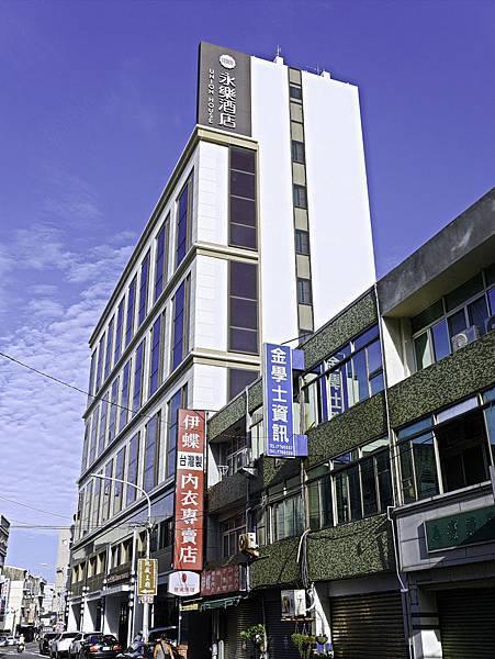 鹿港永樂酒店-29.jpg