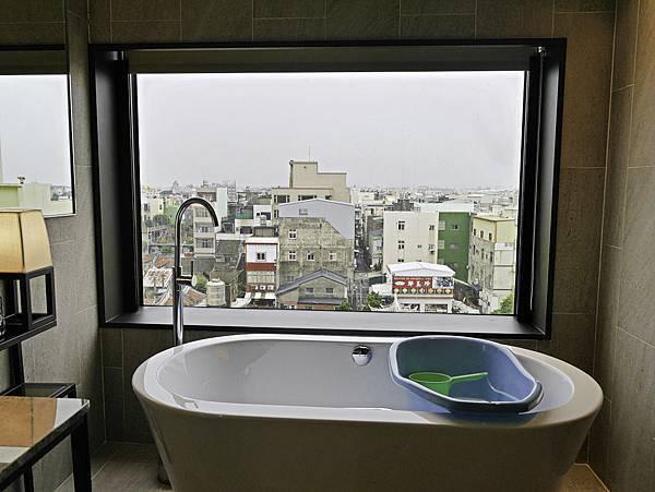 豪華客房,永樂酒店-8.jpg