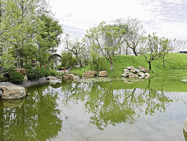 惠宇祕境 - 森青 自然共生,台中景點-7.jpg