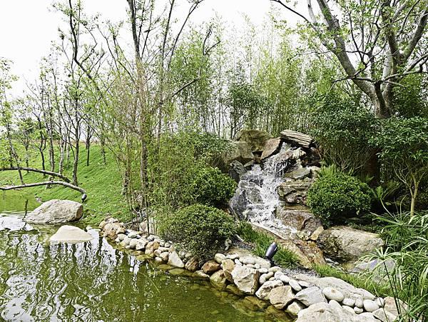 惠宇祕境 - 森青 自然共生,台中景點-10.jpg