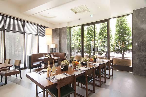 【鹿港永樂酒店】THE Diner 1.jpg