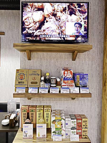 琉球新麵 通堂 統一時代店,台北通堂-2.jpg