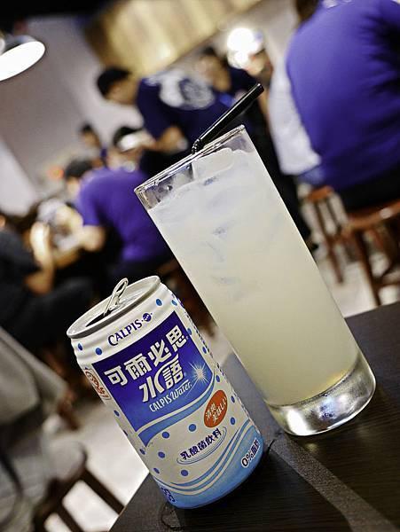 琉球新麵 通堂 統一時代店,台北通堂-33.jpg