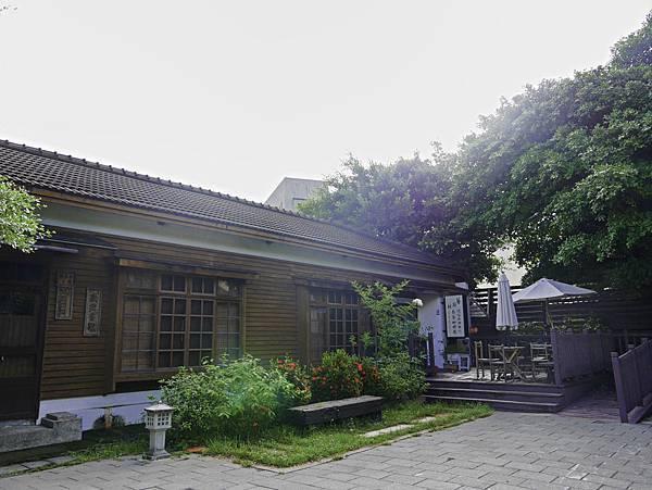鹿港藝術村 桂花巷-6.jpg