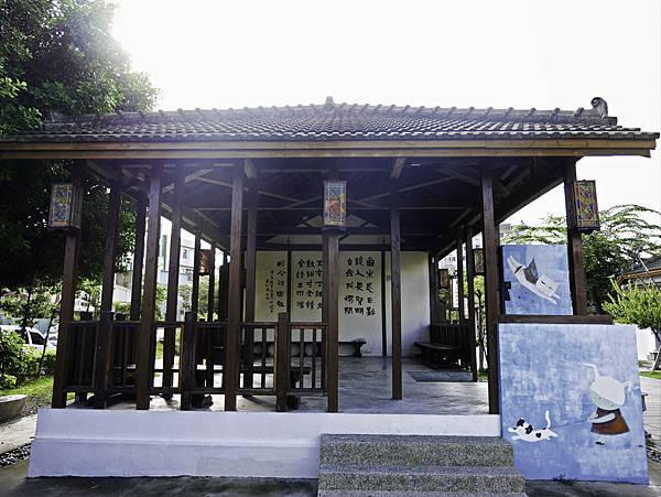 鹿港藝術村 桂花巷-14.jpg