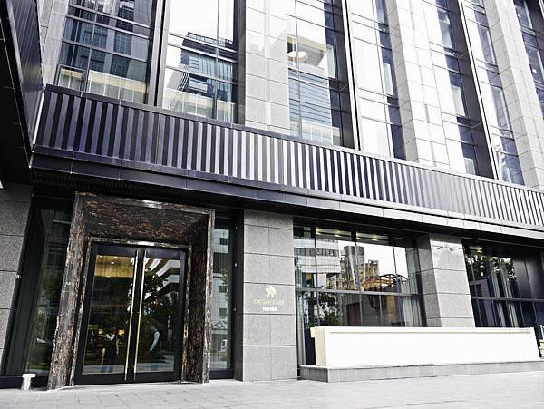 板橋凱薩大飯店  卡拉拉義大利餐廳 自助餐-1.jpg