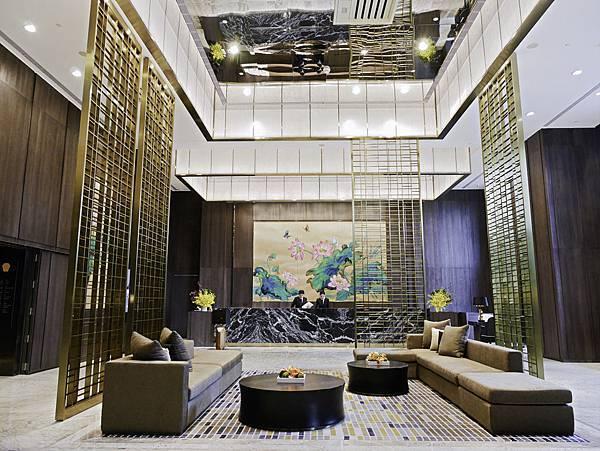 板橋凱薩大飯店  卡拉拉義大利餐廳 自助餐-3.jpg