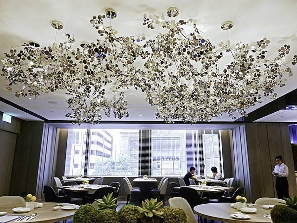 板橋凱薩大飯店  卡拉拉義大利餐廳 自助餐-7.jpg