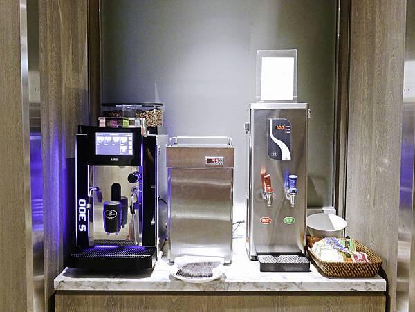板橋凱薩大飯店  卡拉拉義大利餐廳 自助餐-10.jpg