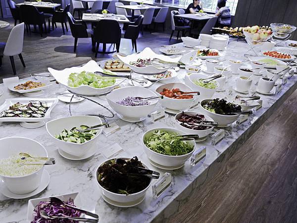 板橋凱薩大飯店  卡拉拉義大利餐廳 自助餐-13.jpg