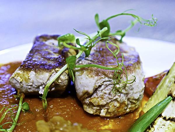 板橋凱薩大飯店  卡拉拉義大利餐廳 自助餐-21.jpg
