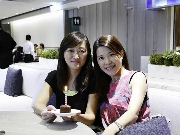 板橋凱薩大飯店  卡拉拉義大利餐廳 自助餐-23.jpg