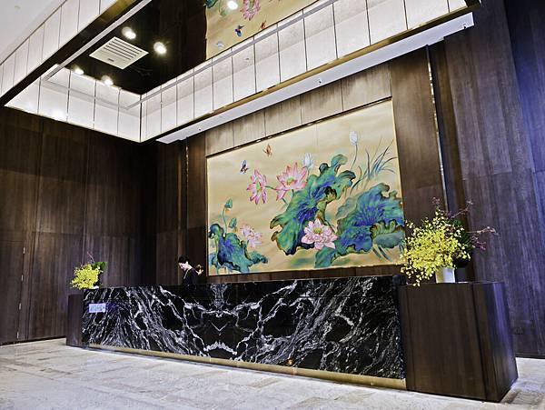 板橋凱薩大飯店  卡拉拉義大利餐廳 自助餐-25.jpg