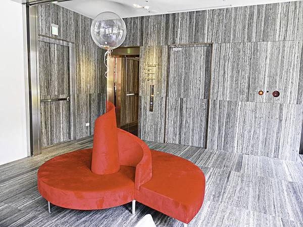 Hotelpoispois,Ch-eat & drink餐廳,粉紅泡泡餐廳-6.jpg