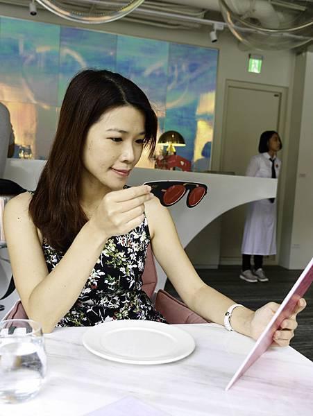 Hotelpoispois,Ch-eat & drink餐廳,粉紅泡泡餐廳-7.jpg