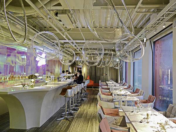 Hotelpoispois,Ch-eat & drink餐廳,粉紅泡泡餐廳-16.jpg