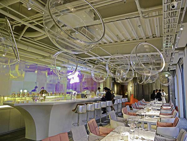 Hotelpoispois,Ch-eat & drink餐廳,粉紅泡泡餐廳-17.jpg