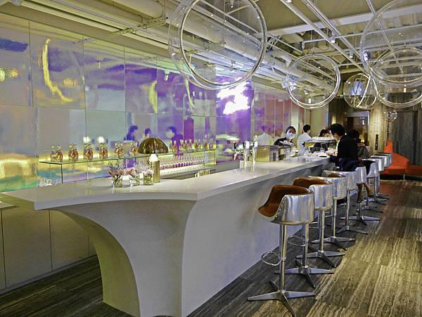 Hotelpoispois,Ch-eat & drink餐廳,粉紅泡泡餐廳-18.jpg