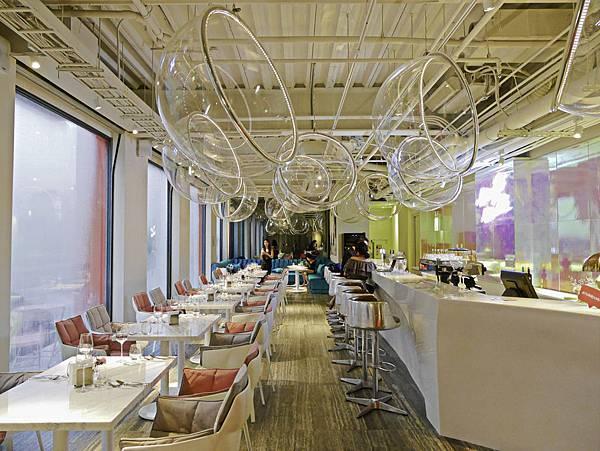 Hotelpoispois,Ch-eat & drink餐廳,粉紅泡泡餐廳-19.jpg
